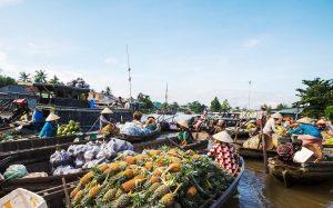Sydvietnam og Phu Quoc @ Sydvietnam og Phu Quoc