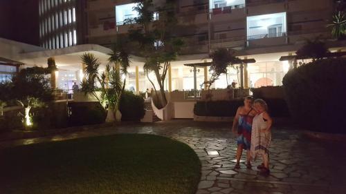 Atlantis Hotel Kos
