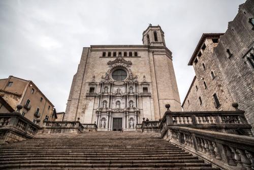 Catedral-Girona